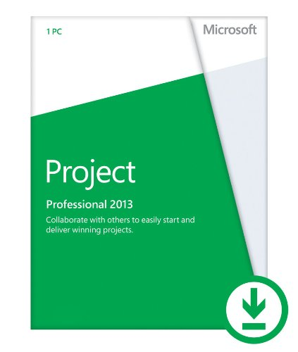 Download istantaneo di 64 bit di progetto 2013 Microsoft Office del software del PC un pro