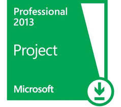 Porcellana Download istantaneo di 64 bit di progetto 2013 Microsoft Office del software del PC un pro fornitore