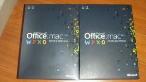Porcellana Installazione Microsoft Office 2011 per il bit completo 32/64 di versione di download gratuito del mackintosh fornitore