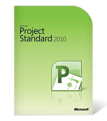 Porcellana Global USSoftware MAC Office 2011 Home And Business License In Stock distributore
