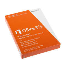 Porcellana Il software Microsoft Office 365 utenti della casa 5 download di 32/64 bit libera distributore